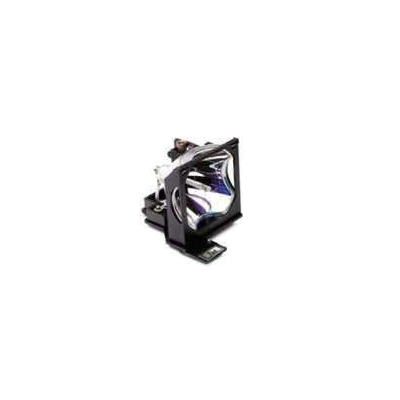Epson  Ersatzlampe ELP LP68 für EH TW5900, TW6000, TW6000W | 4988617113220