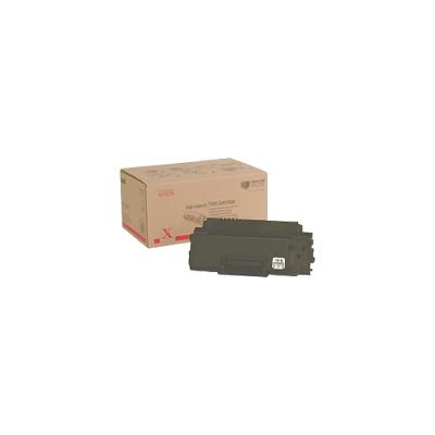 Xerox  106R00688 Toner schwarz | 0095205003109