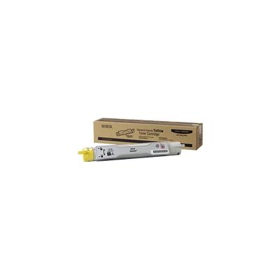 Xerox  106R01075 Toner gelb | 0095205062335