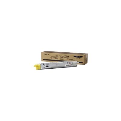 Xerox  106R01084 Toner gelb | 0095205062373