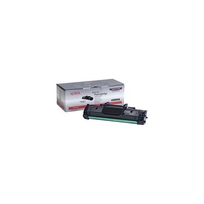 Xerox  013R00621 Toner schwarz | 0095205136210