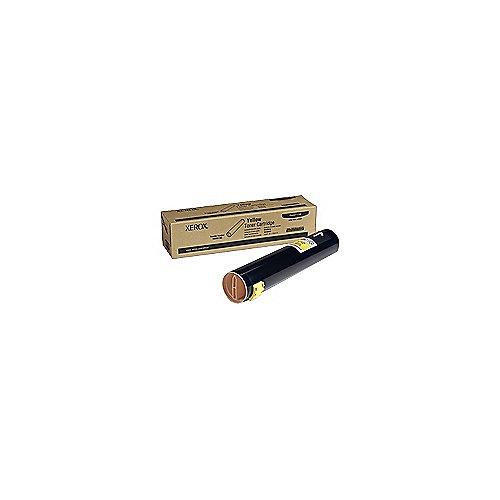 106R01162 Toner gelb | 0095205224009