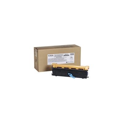 Xerox  006R01297 Toner schwarz | 0095205612974