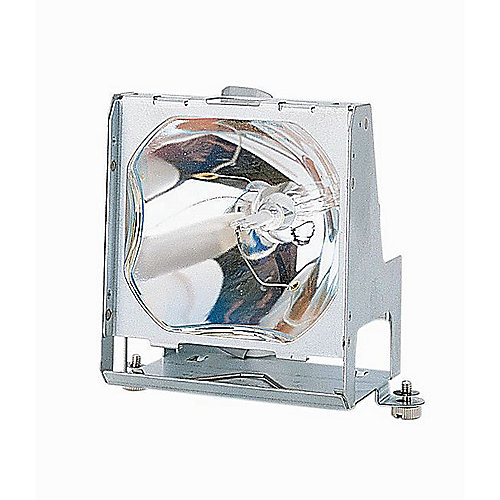INFOCUS Ersatzlampe SP-LAMP-063 für IN146 | 0797212957108
