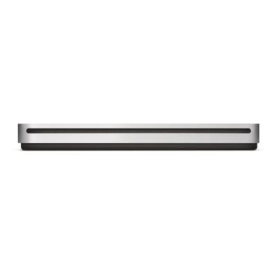 Apple  USB SuperDrive Laufwerk | 4547597804391