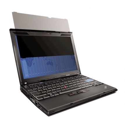 Lenovo ThinkPad Privacy Filter Sichtschutz für X230, X220 (0A61770)