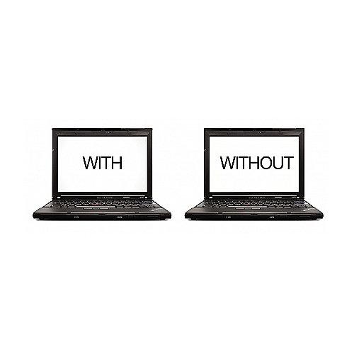Lenovo Thinkpad Privacy Filter Sichtschutz Fur X260 X250 0a61770