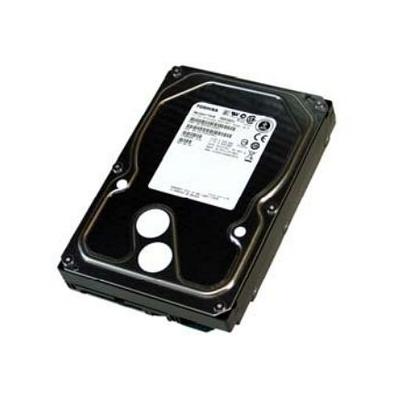 Toshiba  DT01ACA050 500GB 32MB 7.200rpm SATA600 | 5051868551796