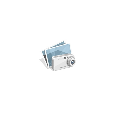 Canon  0438B002 Toner magenta C-EXV20 | 4960999452814