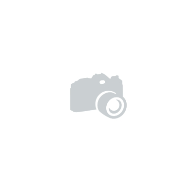 Canon  8642A002 Toner magenta C-EXV9 | 4960999196503