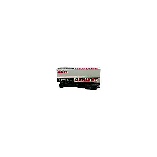 Canon 7628A002 Toner cyan C-EXV8 | 4960999181295