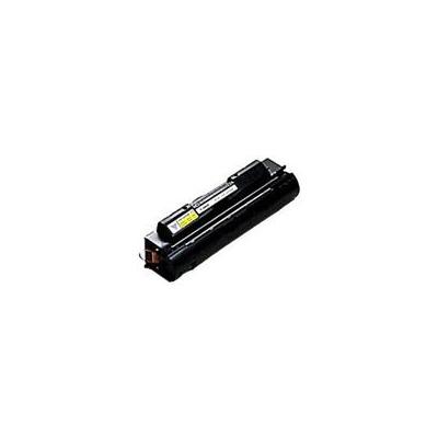 Canon  1507A013 Toner gelb EP 83   4960999830520