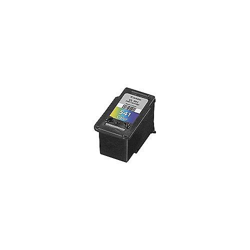 Canon 5227B005 Druckerpatrone Multipack (cyan, magenta, gelb) CL 541 | 8714574572581