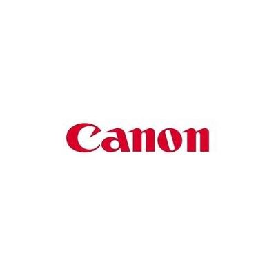 Canon  3631B001 Druckerpatrone magenta | 4960999636528