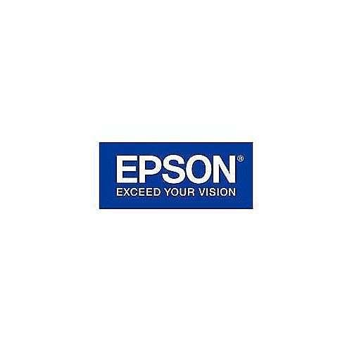 EPSON C13S042110 Enhanced Matte Posterboard A3+, 20 Blatt | 8715946342832