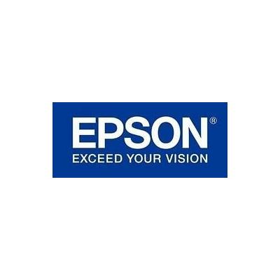 Epson  C13S045006 Proofing Paper Standard, A2, 50 Blatt | 8715946364315