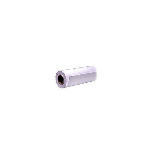 EPSON C13S041220 Papier, matt, Rolle, 172 g/m² | 0010343816749