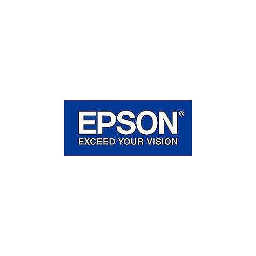 EPSON C13S045050 Traditional Photo Paper, A4, 25 Blatt | 8715946394282
