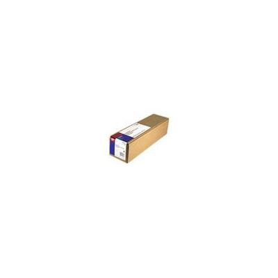 Epson  C13S041846 Leinwand, glänzend, 350 g/m² | 0010343849433