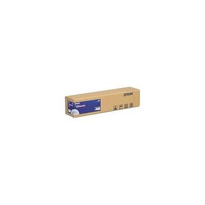 Epson  C13S041893 Fotopapier, glänzend, Rolle, 250 g/qm | 0010343853843