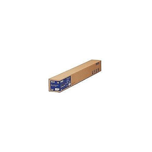 EPSON C13S042083 Premium Luster Photo Paper, Rolle | 0010343859715