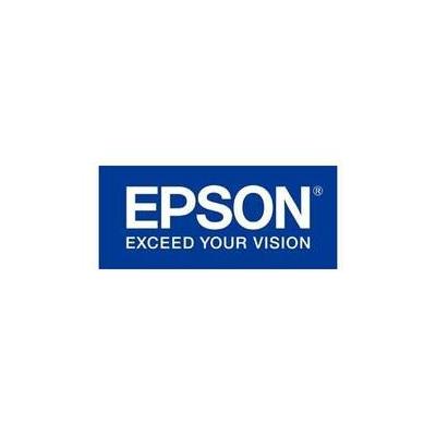 Epson  C13S042080 Premium Luster Photo Paper, Rolle   0010343859685