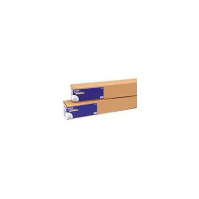 Epson  C13S041597 Enhanced Matte Paper, Rolle | 0010343839366