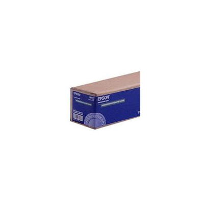Epson  C13S041387 Doubleweight Matte Paper, Rolle | 0010343831735