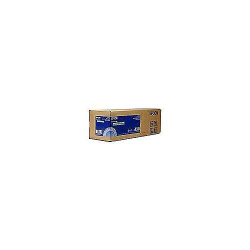 EPSON C13S041725 Enhanced Matte, matt, Rolle, 192 g/m² | 0010343846685