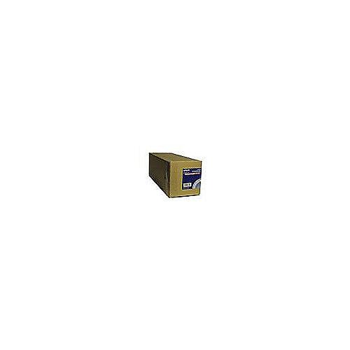 EPSON C13S041746 Singleweight Matte, matt, Rolle | 0010343848290