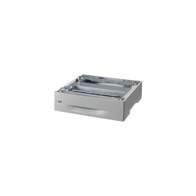 Epson  C12C802601 Papierkassette 550 Blätter | 8715946480510