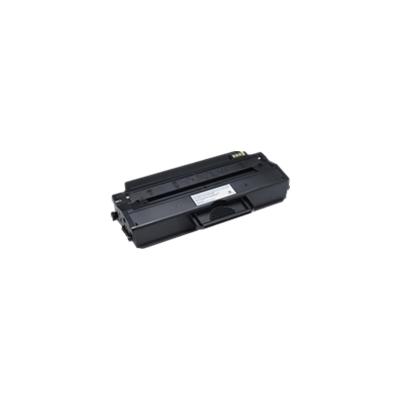 Dell  593-11110 Toner schwarz | 5397063054145