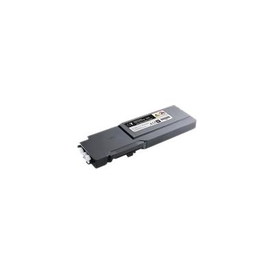 Dell  593-11111 Toner schwarz | 5397063054220