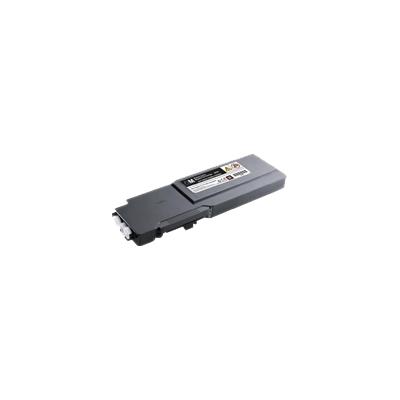Dell  593-11113 Toner magenta | 5397063054244