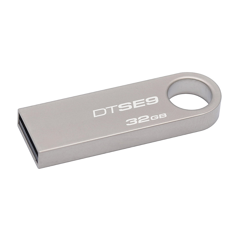 Kingston 32GB DataTraveler SE9