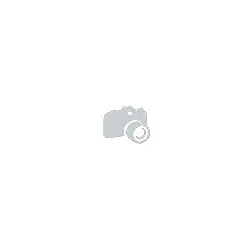 Canon 6707A001 Heftkartusche | 4960999002316
