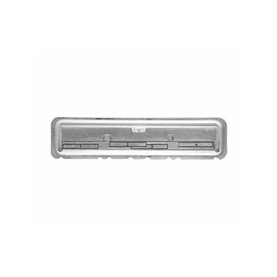 Kathrein  ZAS 90 Multifeed-Adapterplatte   4021121339769