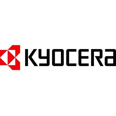 Kyocera  DF-710 Finisher mit Stapel-/Heftvorrichtung   0632983007754