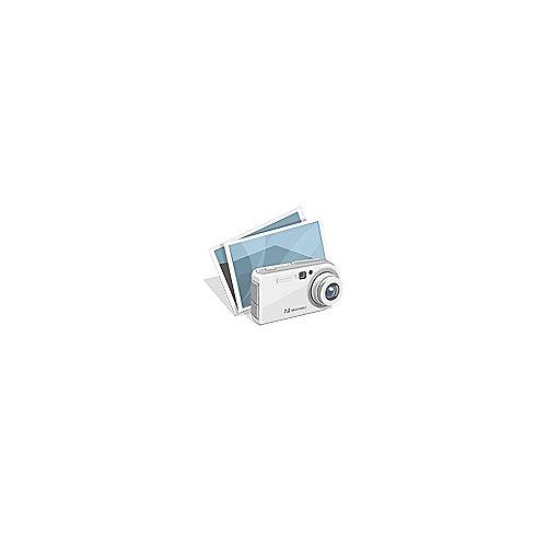 Lexmark  Lexmark 13N1530 interne Festplatte 40 GB   0734646065276