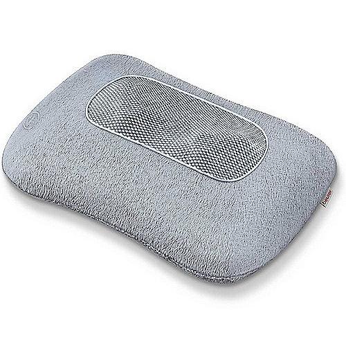 MG145 Shiatsu-Massage-Kissen   4211125644048