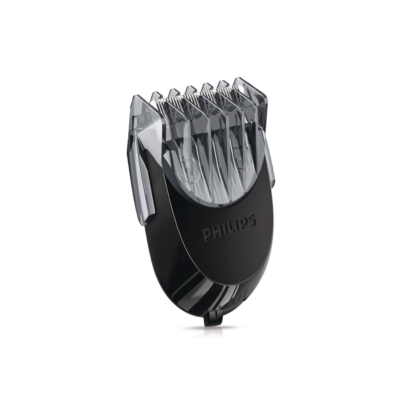 Philips  RQ111/50 Click-On Styler | 8710103582359
