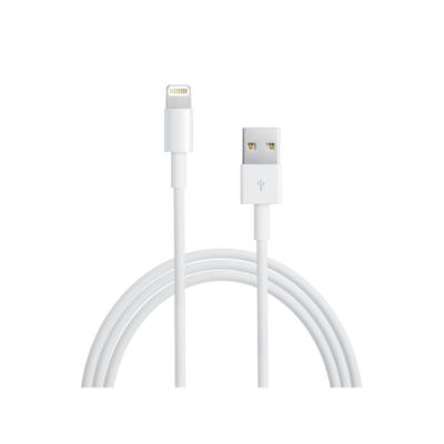 Apple  Lightning auf USB Kabel 1,0m | 0190198531704