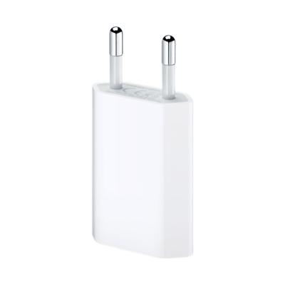 Apple  5W USB Power Adapter | 0885909627349