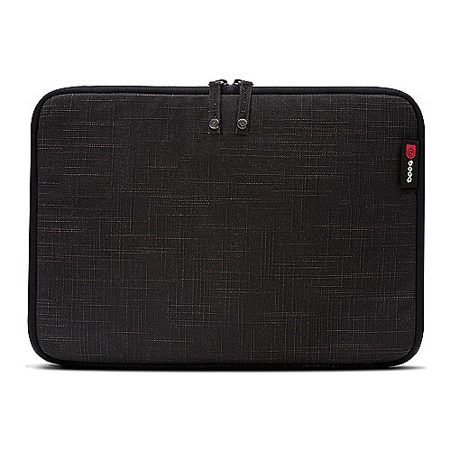 "Booq Mamba Notebookschutzhülle MacBook Air 29,5 cm (11,6"") schwarz"