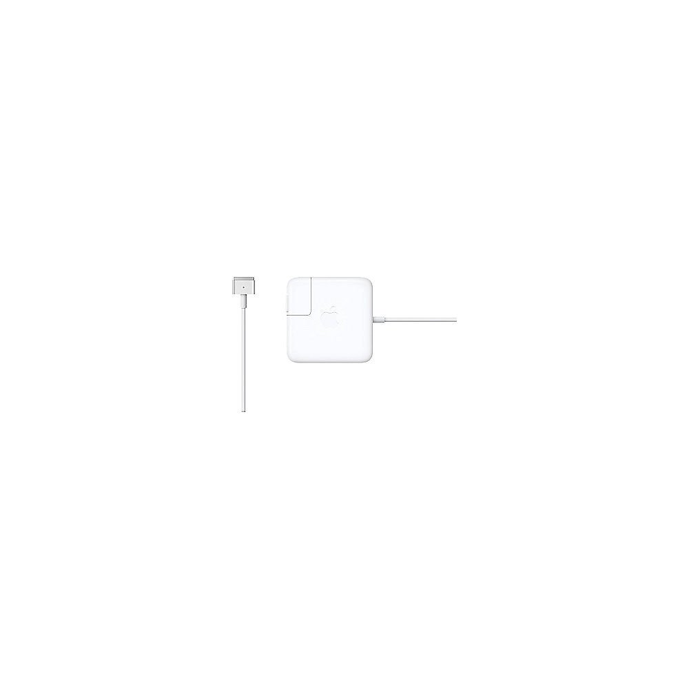 Apple 85 W MagSafe 2 Power Adapter Netzteil für MacBook Pro mit Retina Display