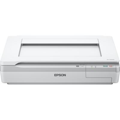 Epson  Workforce DS-50000 Dokumentenscanner A3 | 8715946499253