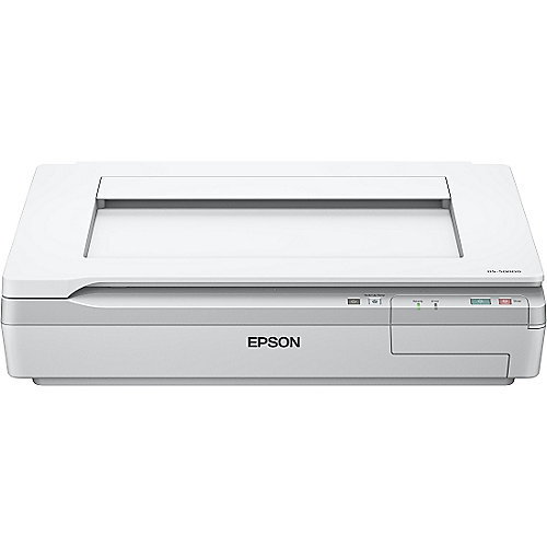 Epson Workforce DS-50000 Dokumentenscanner A3
