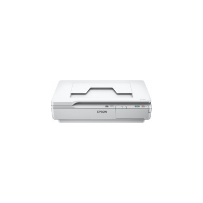 Epson  Workforce DS-5500 Dokumentenscanner A4 | 8715946499222