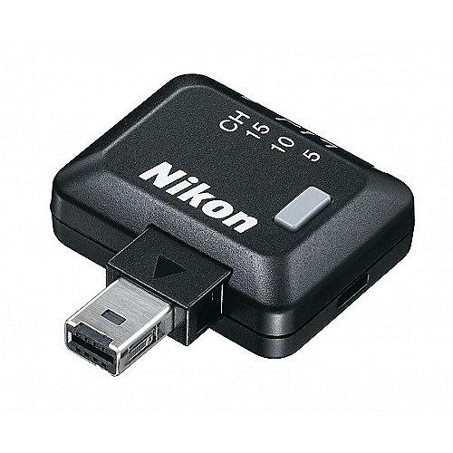 Nikon Funkfernsteuerung WR-R10 (Sender/Empfänger)