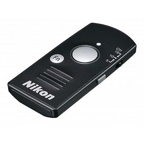 Nikon Funkfernsteuerungskit WR-T10/-R10/-A10